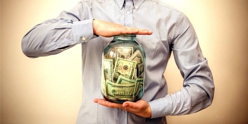 12 formas de conseguir ingresos pasivos en internet