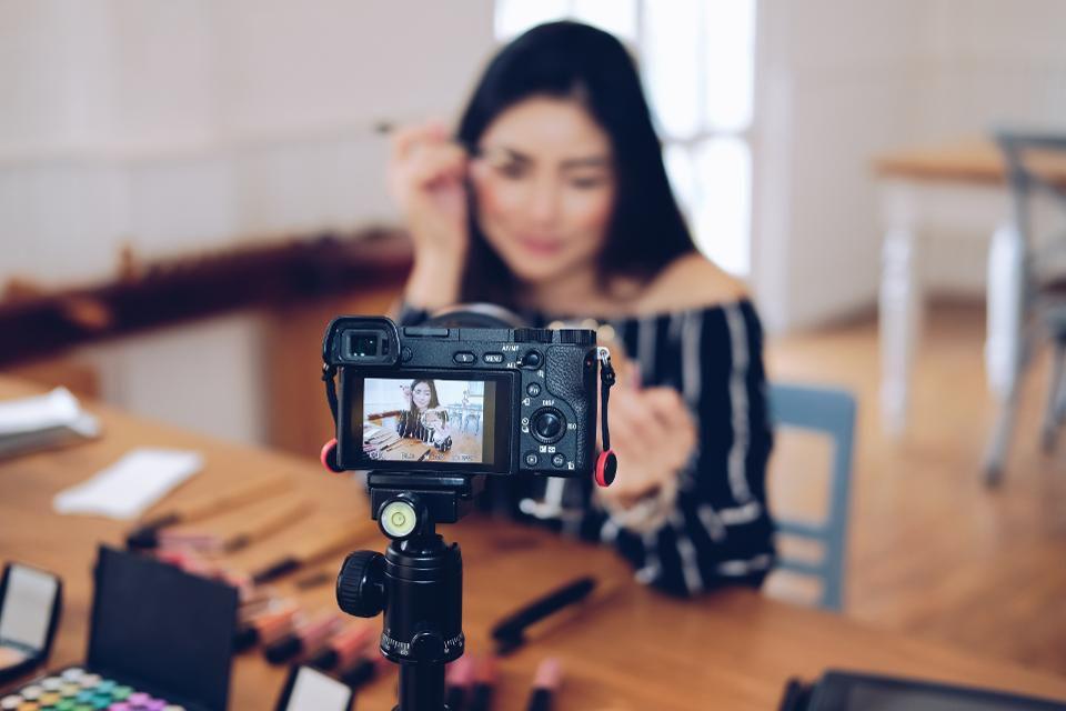 Instagram ofrece más opciones a los creadores de contenido con Live Rooms