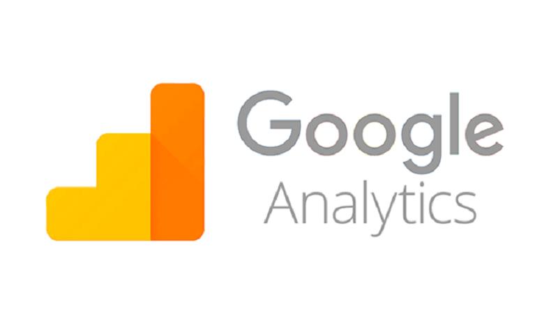 Google Analytics, qué es y cómo se usa