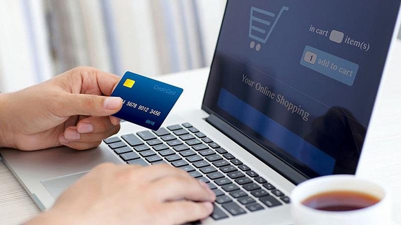 PayPal.Me, cómo recibir pagos online de forma rápida y segura