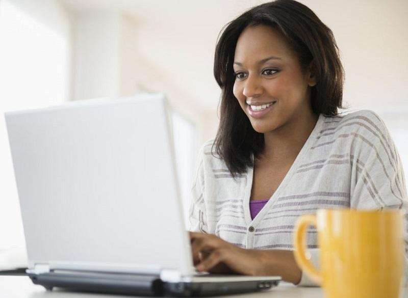 Oportunidades en autoempleo digital