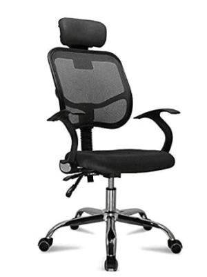 illustration chaise femor