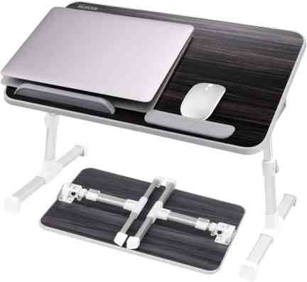 table de lit Nearpow