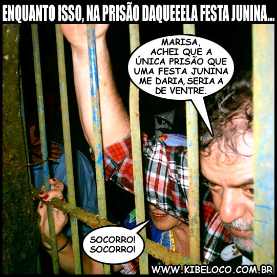 Lula-preso