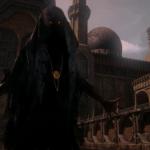 a screencap of a wraith