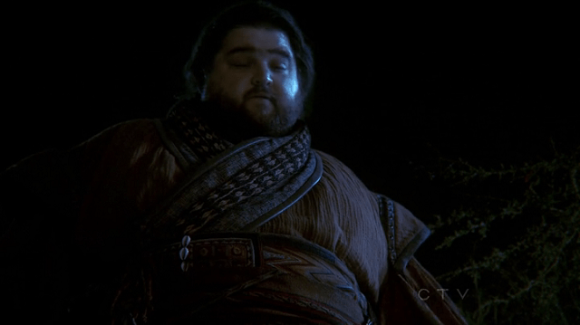 anton the giant (played by jorge garcia)