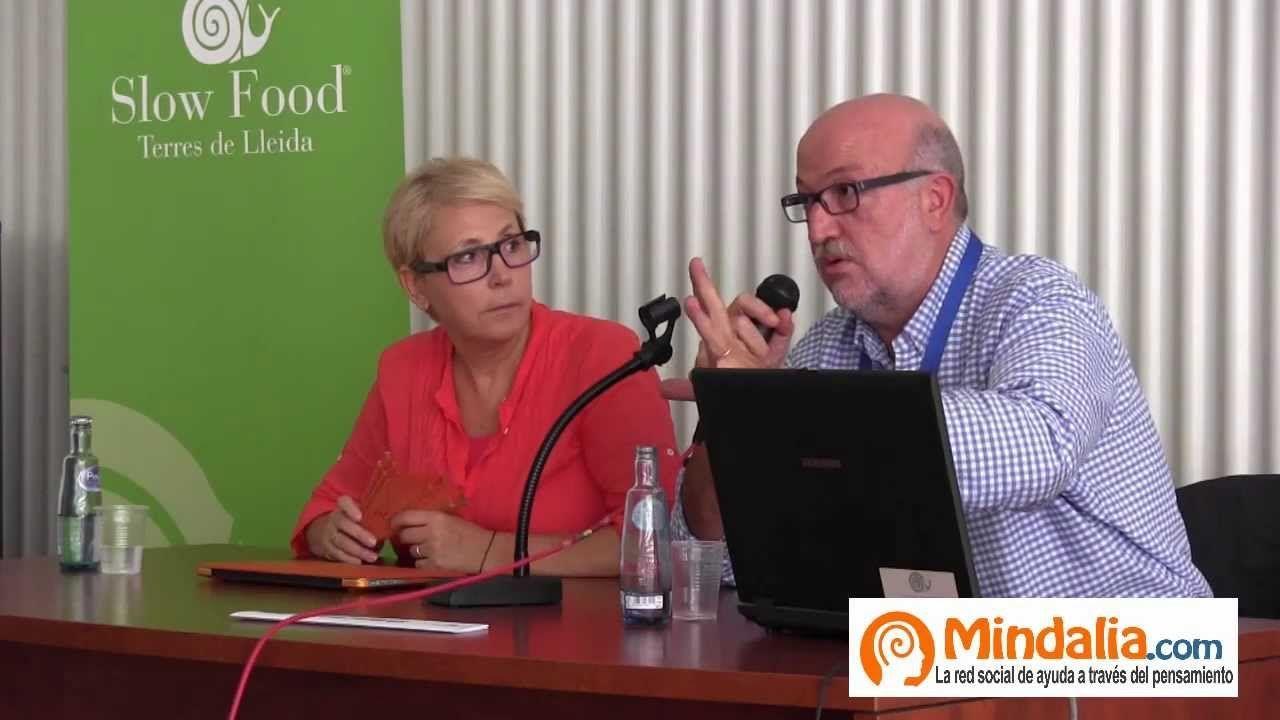 https://i1.wp.com/television.mindalia.com/wp-content/uploads/2013/10/diabetis-mellitus-y-la-stevia-rebaudiana-por-la-dra-angela-pallares.jpg