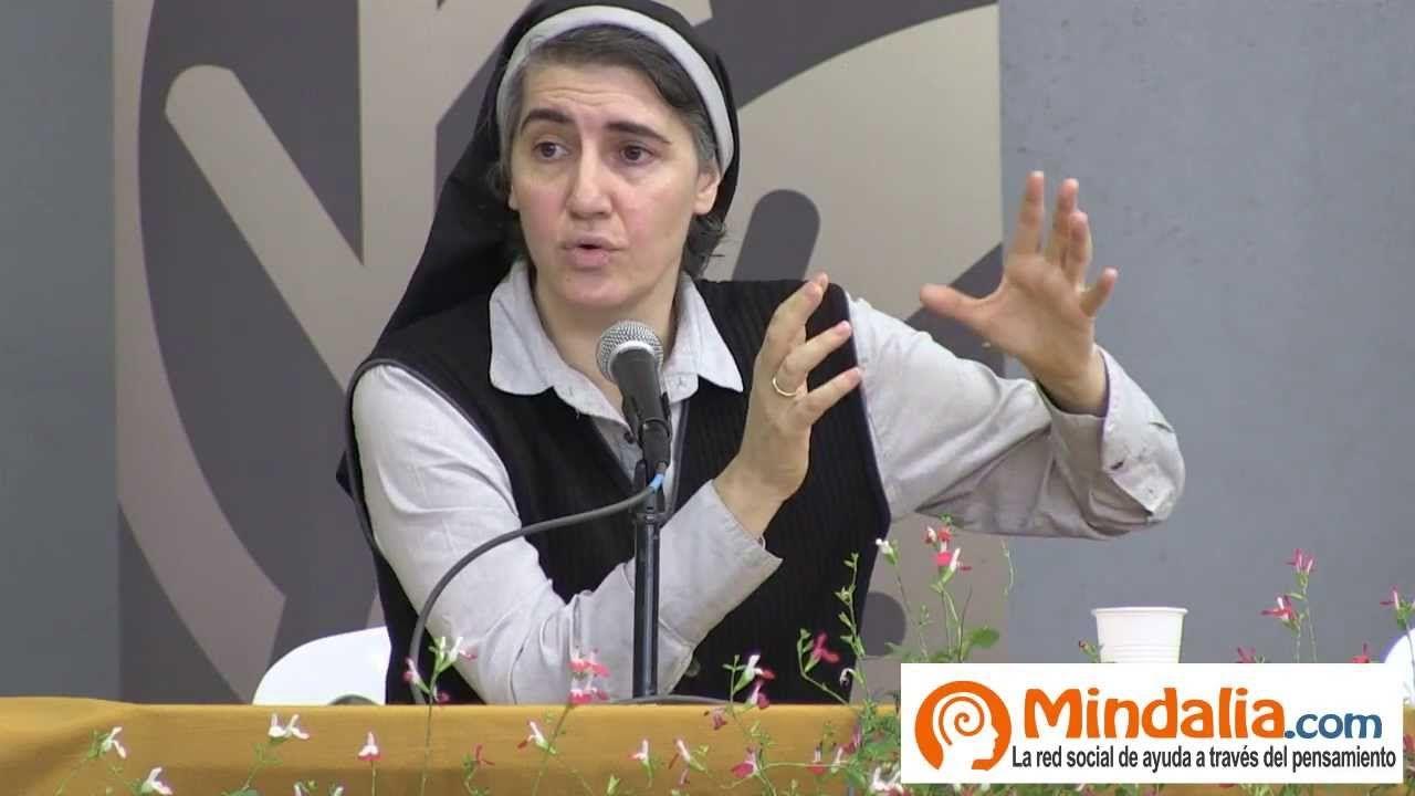 https://i1.wp.com/television.mindalia.com/wp-content/uploads/2013/11/la-medicalizacion-de-la-sociedad-por-la-dra-teresa-forcades-parte-2.jpg