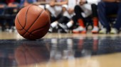 Basket-ball (Phoenix Suns / Minnesota Timberwolves)