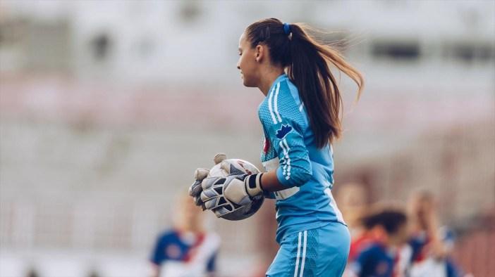 Football (Ligue des champions féminine)