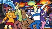 Quoi de neuf, Scooby-Doo ?