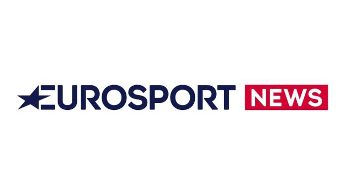 Eurosport 2 News