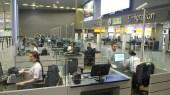 Ultimate Airport Amérique latine