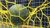 Handball (Montpellier (Fra) / Veszprém (Hun))