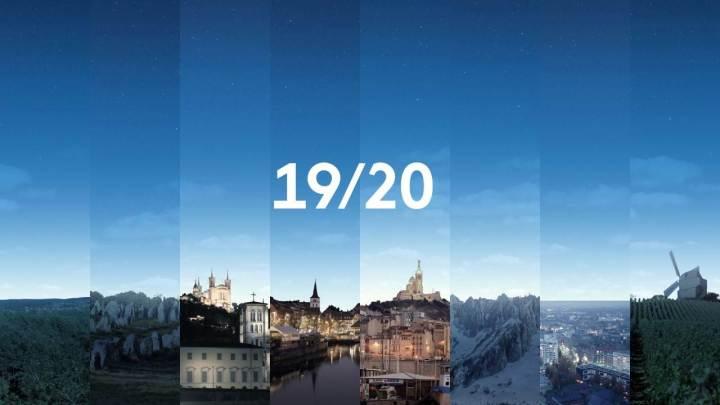 20 : Edition de proximité