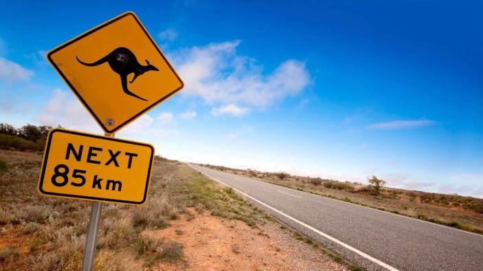Project Acheron : Outback