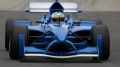 Formule 3 : Grand Prix d'Autriche (Grand Prix d'Autriche)