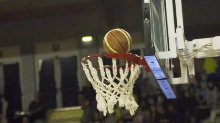 Basket-ball (Villeurbanne (Fra) / Panathinaïkos (Grc))