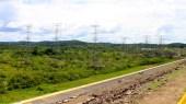 Manaus, une ville au coeur de la jungle