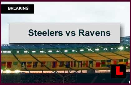 Score Steelers Football Game Today free download programs ...
