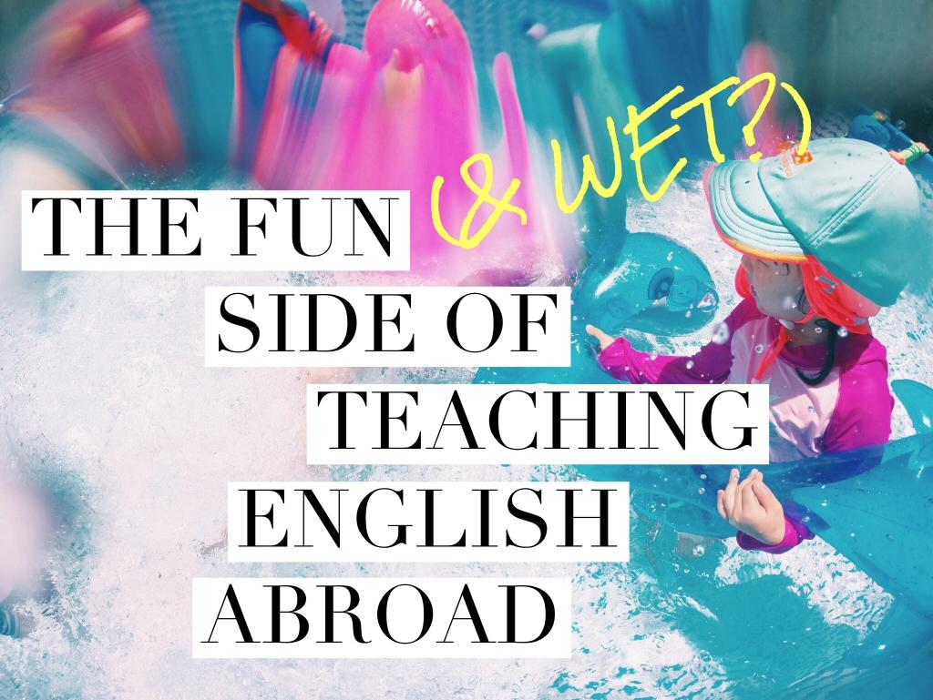 teaching-english-abroad-title
