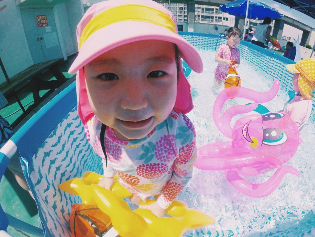 Teaching English Abroad to Korean Kids