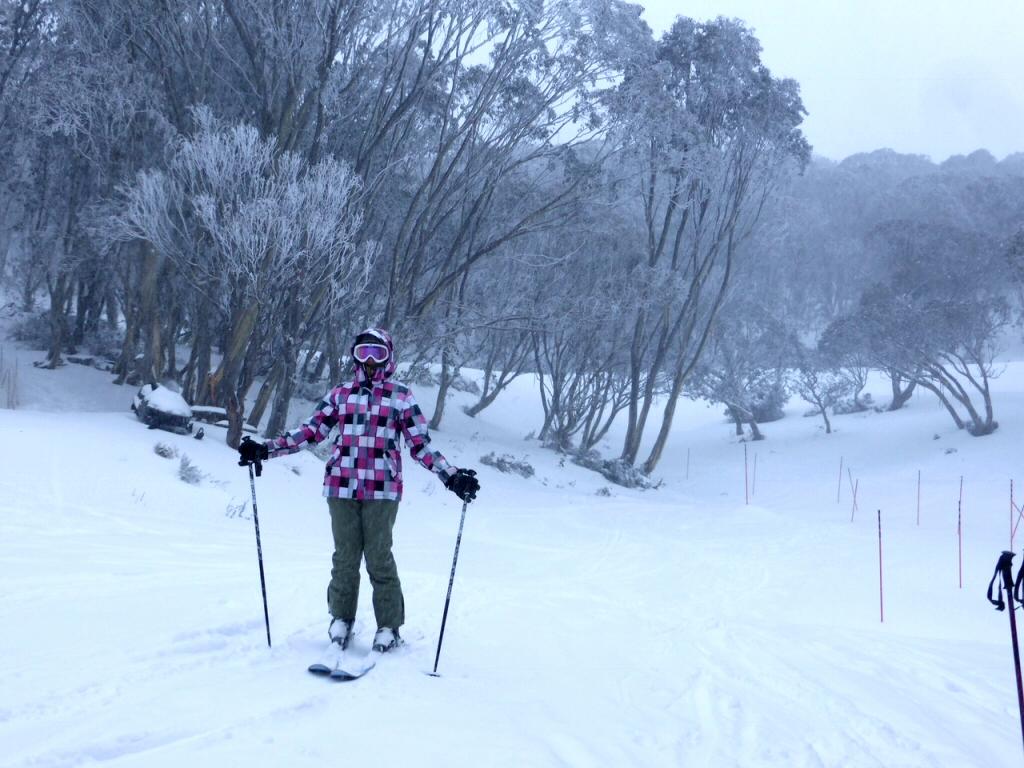 Australia - travelinghoneybird, Top Winter Travel Destinations