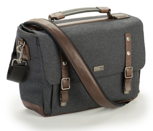 Think Tank Carry-On Signature Shoulder Bags