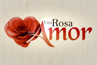 """Audiência Detalhada de """"Uma Rosa com Amor"""" inédita e na reprise"""