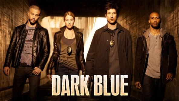 TTV em Série: Saiba o que rola em Dark Blue – No Limite da Lei nesta sexta, 20/07, no SBT