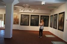 Muzeum w Sanoku