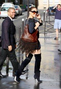 Jennifer Lopez; foto: Onet; źródło: plejada.pl