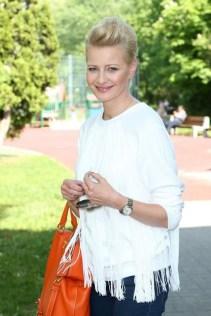 Małgorzata Kożuchowska, foto: eastnews, źródło: gwiazdy.wp.pl