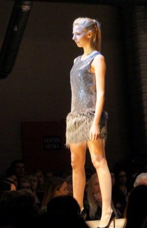 Zoomy Fashion 2015