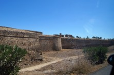 Cypr, kolejna odsłona