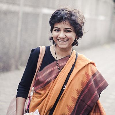 Mamta Kalambe Mumbai Photography