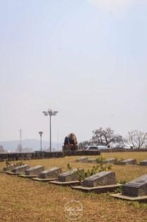 PC - Mamta Kalambe