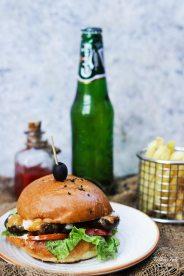 Food-Photography-Mumbai-Tell-a-Tale-Studios_14