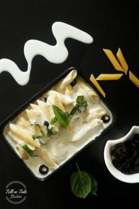 Food-Photography-Mumbai-Tell-a-Tale-Studios_15