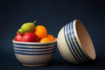Food-Photography-Mumbai-Tell-a-Tale-Studios_18