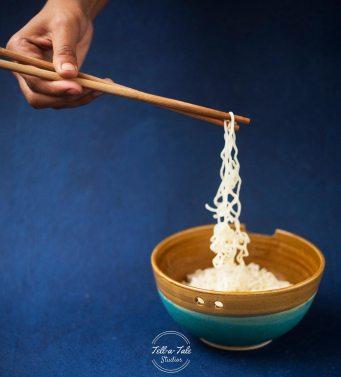 Food-Photography-Mumbai-Tell-a-Tale-Studios_20