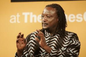 BinyavangaWainaina2011