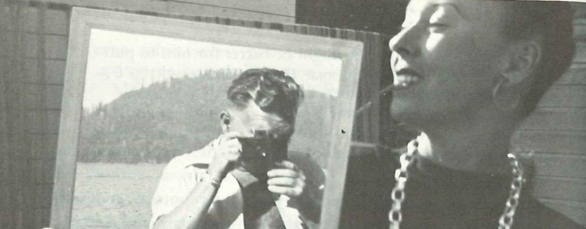 Die Reise, die niemals endet – Malcolm Lowry und 10 Tipps für unterwegs