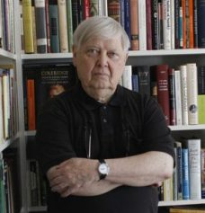 william-h-gass