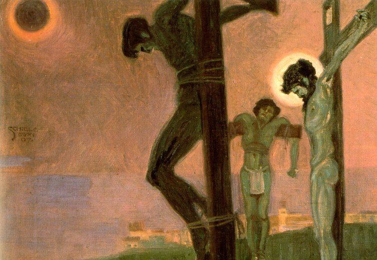 Hans Henny Jahnn – oder wie man eine Sekte gründet