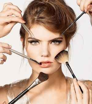 make-ups-300x336