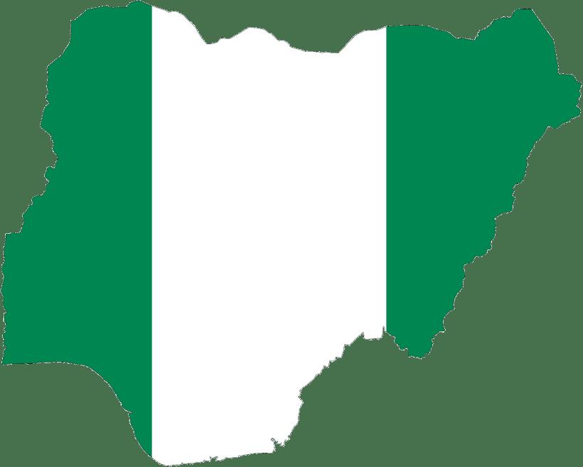 Nigeria1000