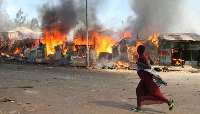 0_Kenya-riots