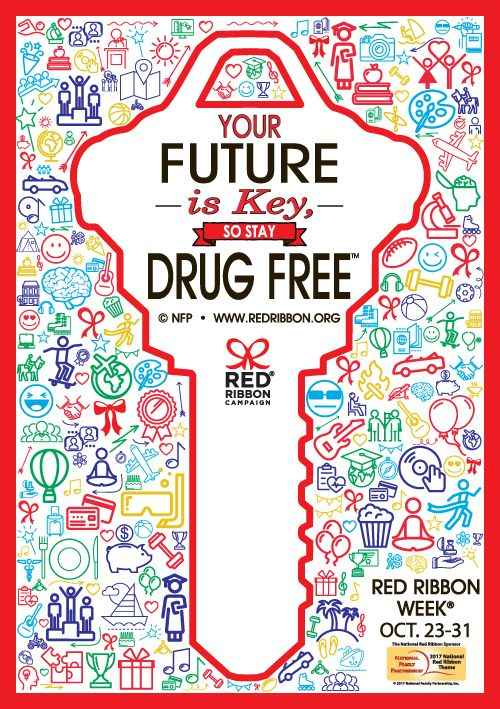 DRUG ABUSE: THE PROSPECT THAT LOOMS LARGE AMONG NIGERIAN YOUTHS