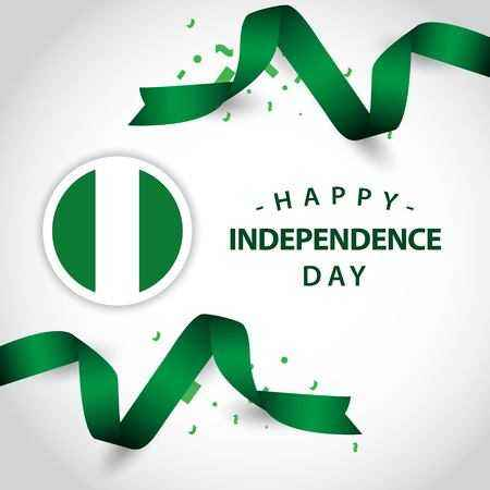 Hurrah! But has Nigeria gained the truly deserved independence?